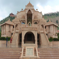 Ajmer Package Tour