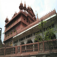 Ajmer Travel Plan