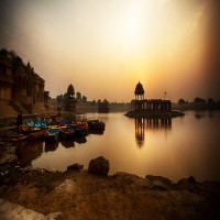 Jaisalmer_Package_Tour