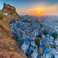 Jodhpur_Package_Tour