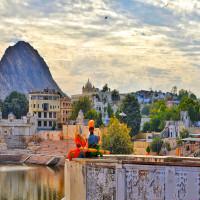 Pushkar_Package_Tour