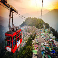 Gangtok_Package_Tour