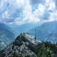 Gangtok_Tours