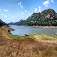 Dharmapuri district Tours
