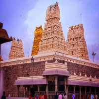 Kanchipuram Travel