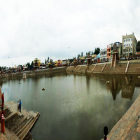 Kumbakonam Place to visit