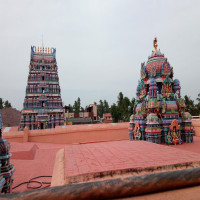 Kumbakonam Sightseeing