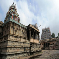 Kumbakonam Travel Plan