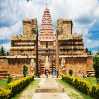 Kumbakonam_Package Tour