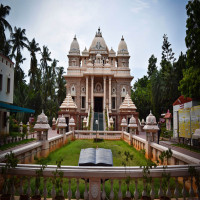 Mylapore_Package_Tour