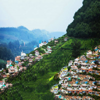 Ooty_Attractions