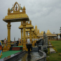 Vellore Places to See