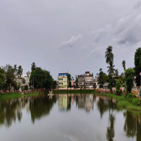 Agartala Sight Seeing Tour