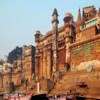 Allahabad Tours