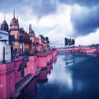 Ayodhya_Attractions