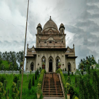 Lucknow Places to See