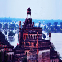 Lucknow_Attractions