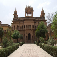 Vrindavan Places to See
