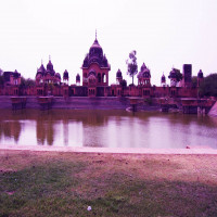 Vrindavan_Sightseeing