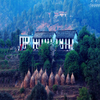 Almora_Attractions