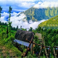 Almora_Package_Tour