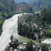 Bageshwar Travel Plan