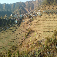 Garhwal Travel
