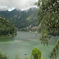 Nainital Travel Plan