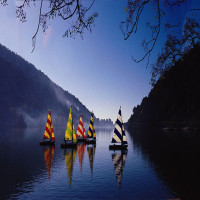 Nainital_Package_Tour