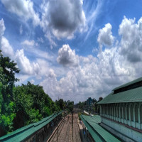 Barrackpore Sight Seeing Tour