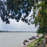 Barrackpore Sightseeing