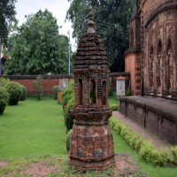 Bishnupur Package Tour