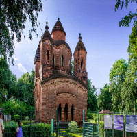 Bishnupur Places to See