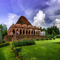 Bishnupur Sight Seeing Tour