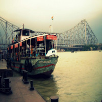 Kolkata Package Tour