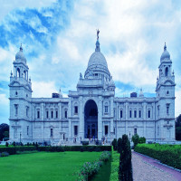 Kolkata Places to See