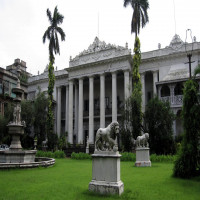 Kolkata Sight Seeing Tour