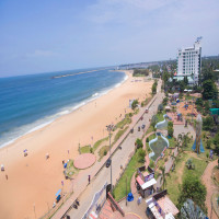 Kollam Place to visit