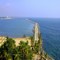 Kollam Travel