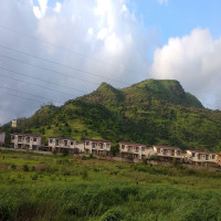 Kamshet Places to See