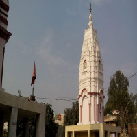 Meerut Sightseeing