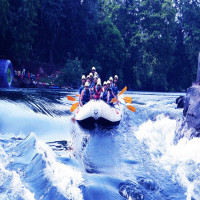 5c3dc0cea545b-Dandeli Package Tour