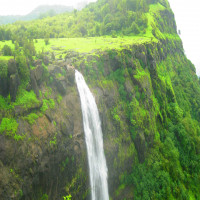 Raigad District Travel