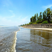 Alibag Sight Seeing Tour
