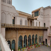 Faridabad Package Tour
