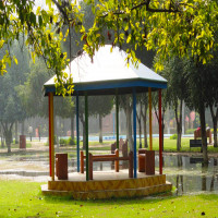Faridabad Places to See
