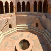 Faridabad Sight Seeing Tour