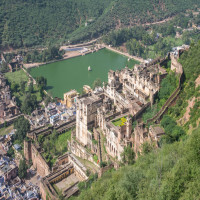 Bundi Sight Seeing Tour