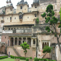Bundi Travel Plan