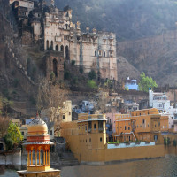 Bundi Travel